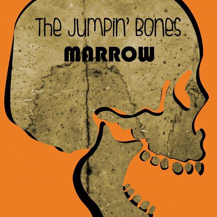 The Jumpin' Bones Tour Dates