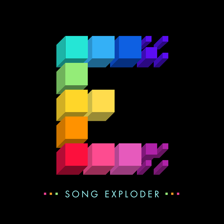 Song Exploder Tour Dates