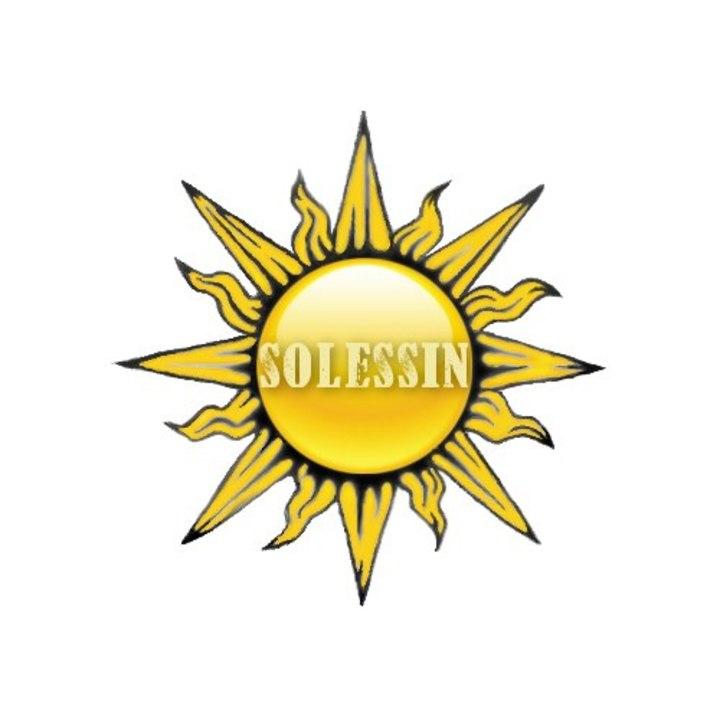 SOLESSIN Tour Dates