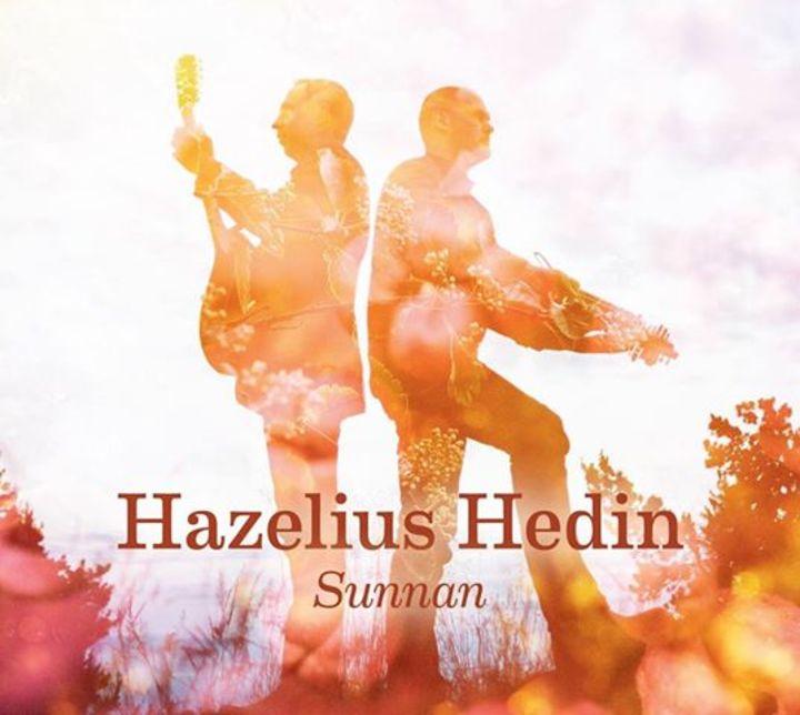 HAZELIUS HEDIN Tour Dates