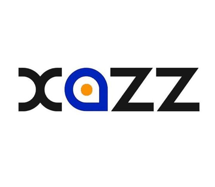 XAZZ Tour Dates