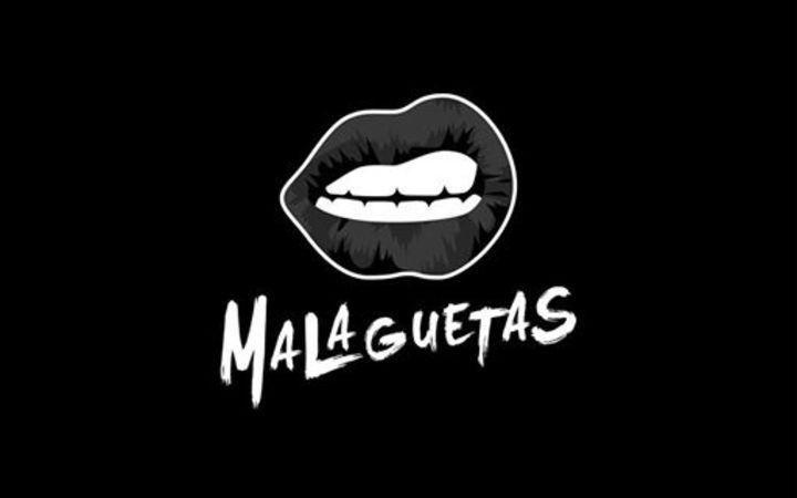 Malaguetas Tour Dates