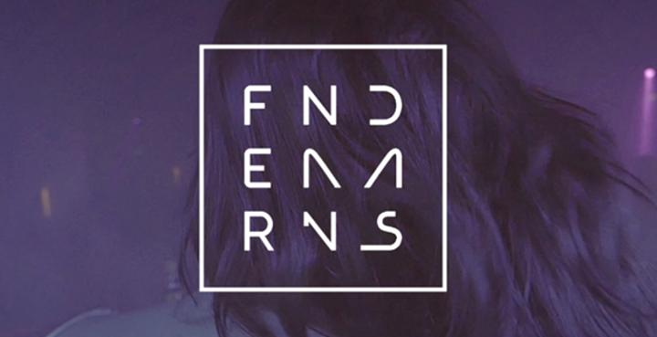 Fernanda S Tour Dates