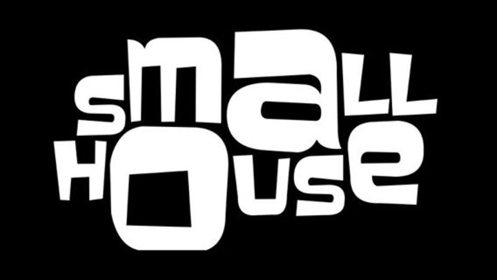 Smallhouse Tour Dates