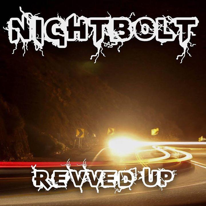 NightBolt Tour Dates