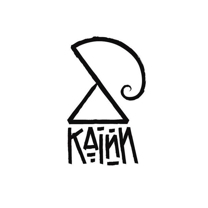 Kainn Tour Dates