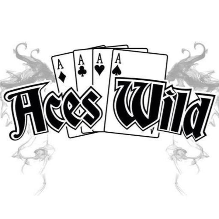 Aces Wild Tour Dates