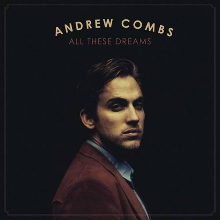 Andrew Combs Tour Dates