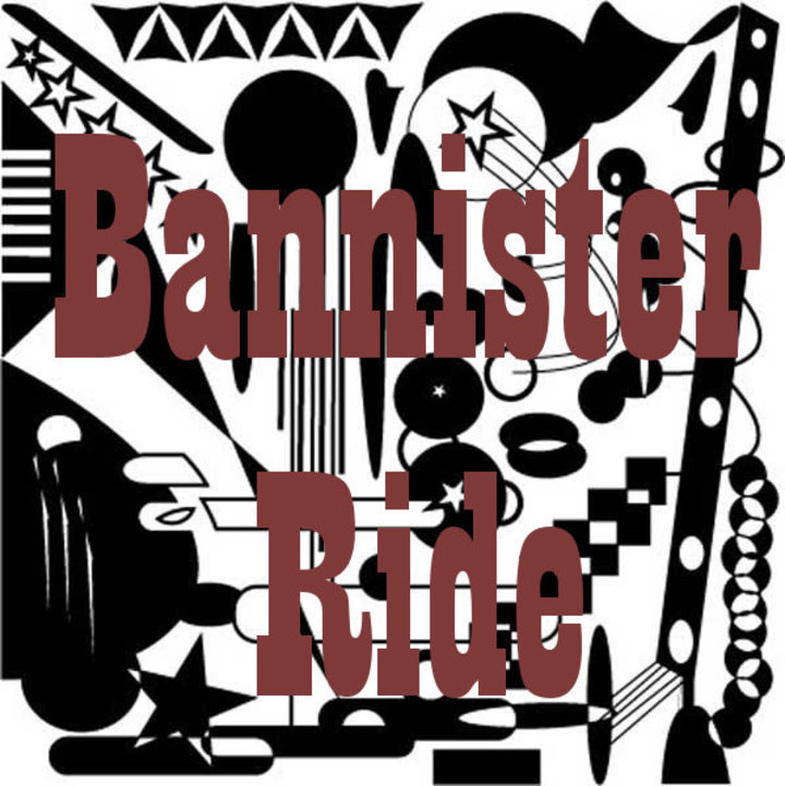 Bannister Ride Tour Dates
