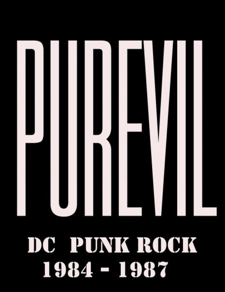 Purevil Tour Dates