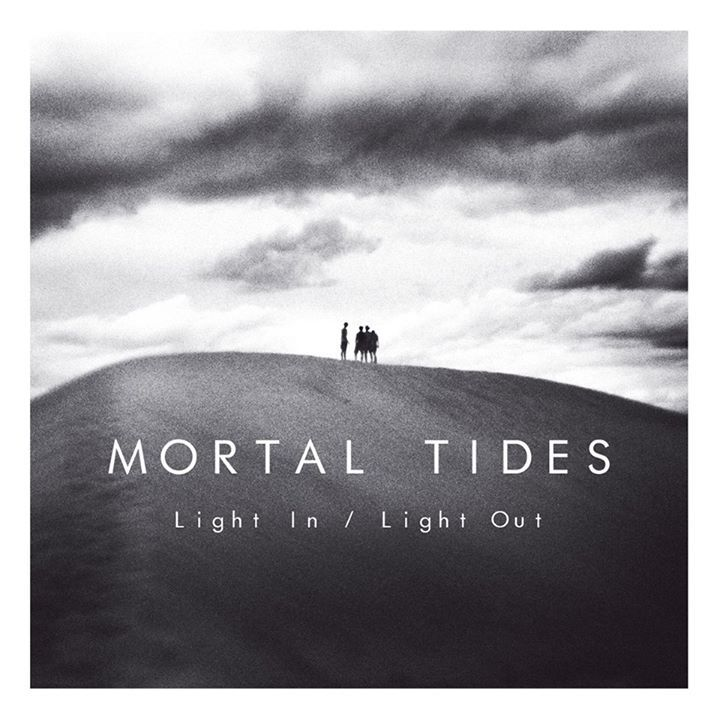 Mortal Tides Tour Dates