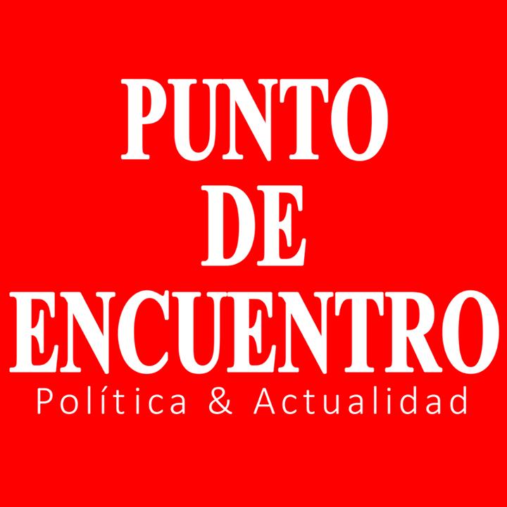 PUNTO DE ENCUENTRO Tour Dates