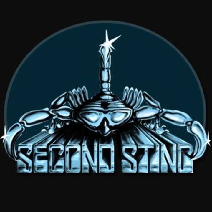 Second Sting - The Ultimate Scorpions Tribute @ The Point Casino - Kingston, WA