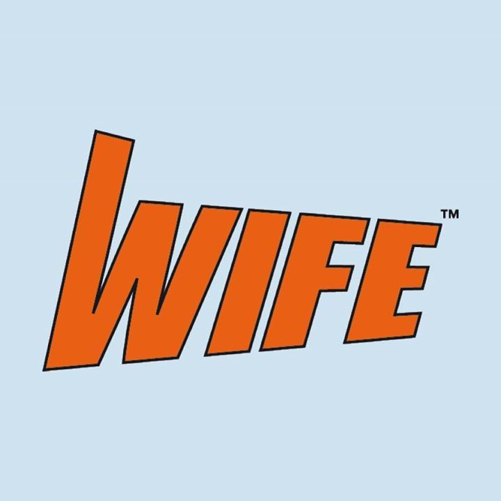 Wife Tour Dates
