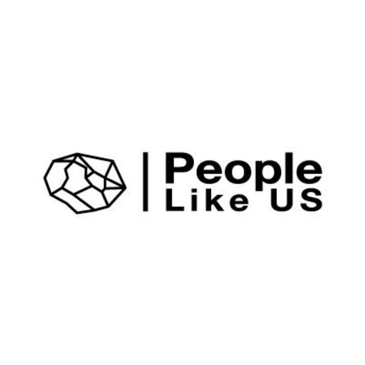 People Like Us Tour Dates