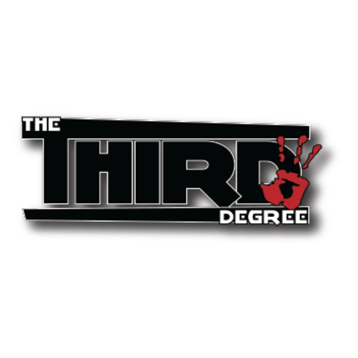 The Third Degree Tour Dates