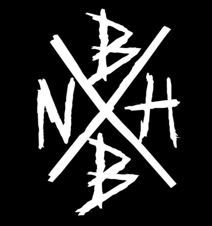 Burninghepburn 버닝햅번 Tour Dates