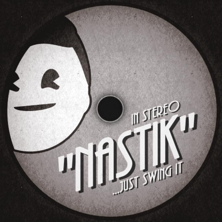 Nastik Tour Dates