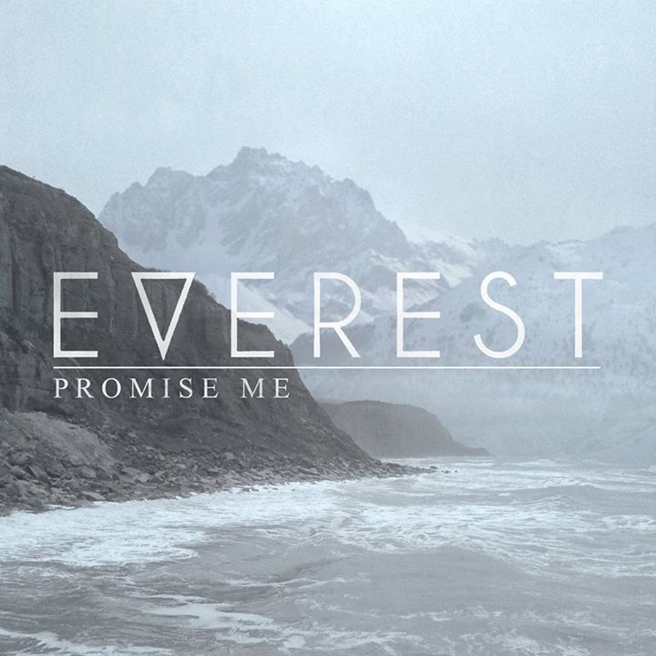 Everest (BAND) Tour Dates