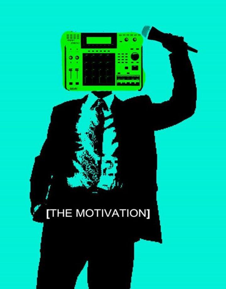 The Motivation Tour Dates