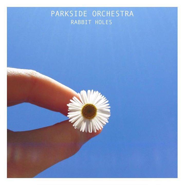 Parkside Orchestra Tour Dates