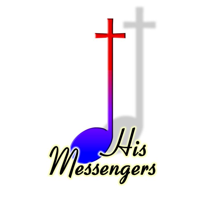 His Messengers Tour Dates