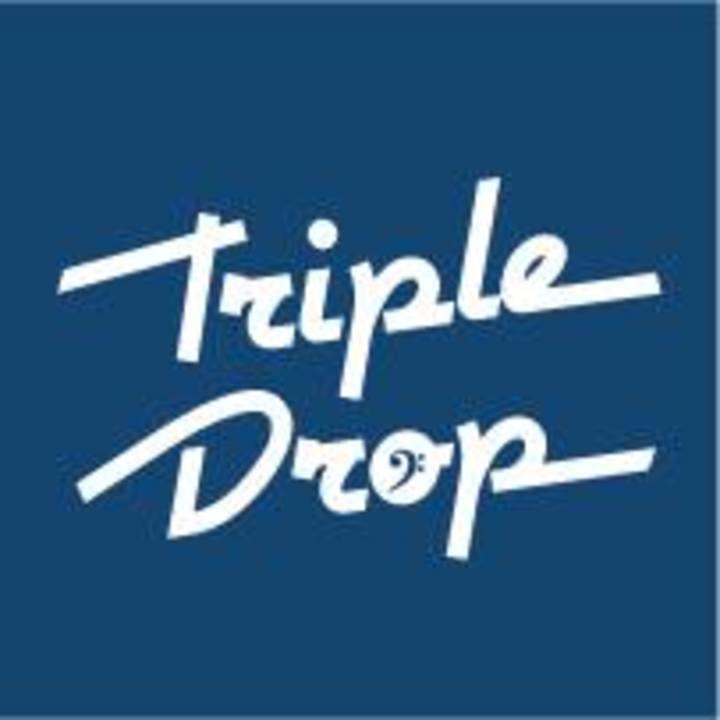 Triple Drop Tour Dates