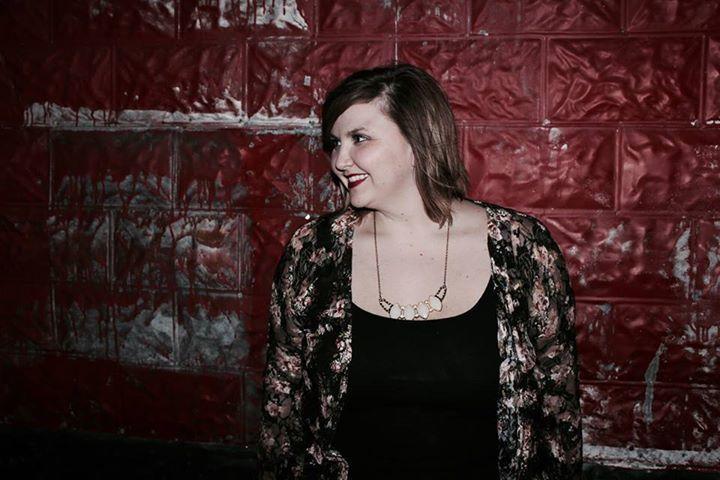 Olivia Albertson Music Tour Dates