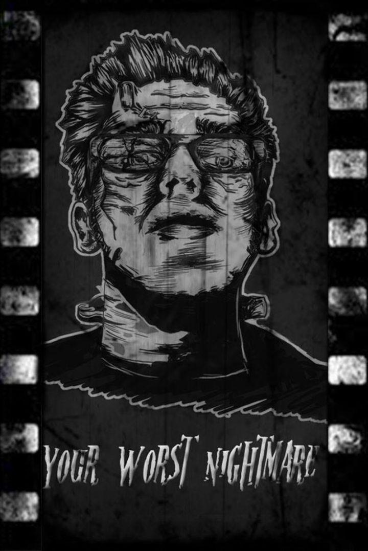 Frankenstein's Revenge Tour Dates