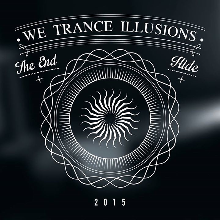 We Trance Illusions Tour Dates