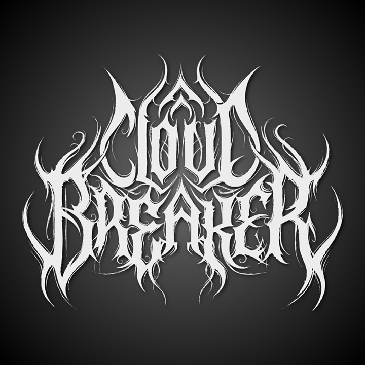cloudbreaker Tour Dates