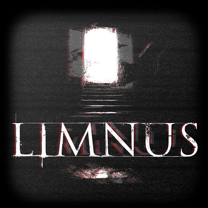 Limnus Tour Dates
