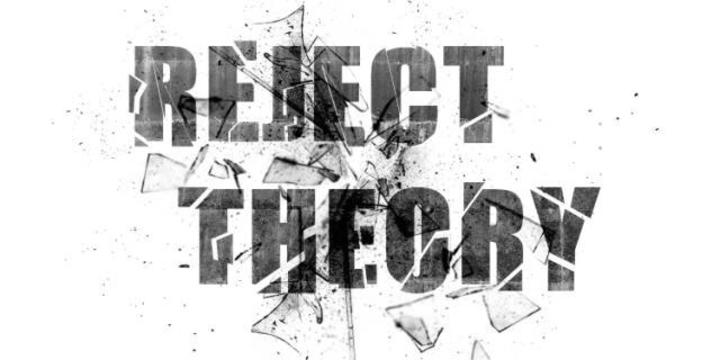 Reject Theory Tour Dates