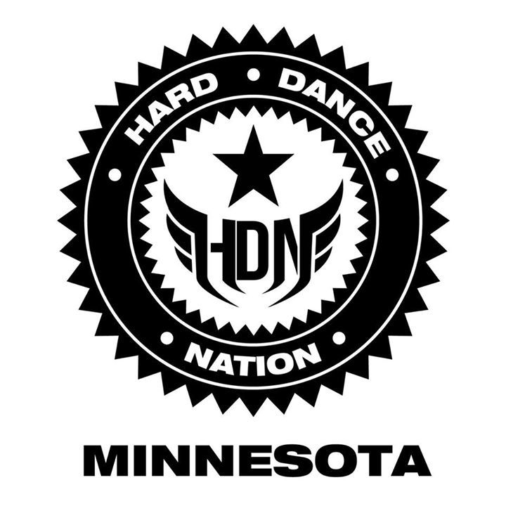 Hard Dance Minnesota Tour Dates