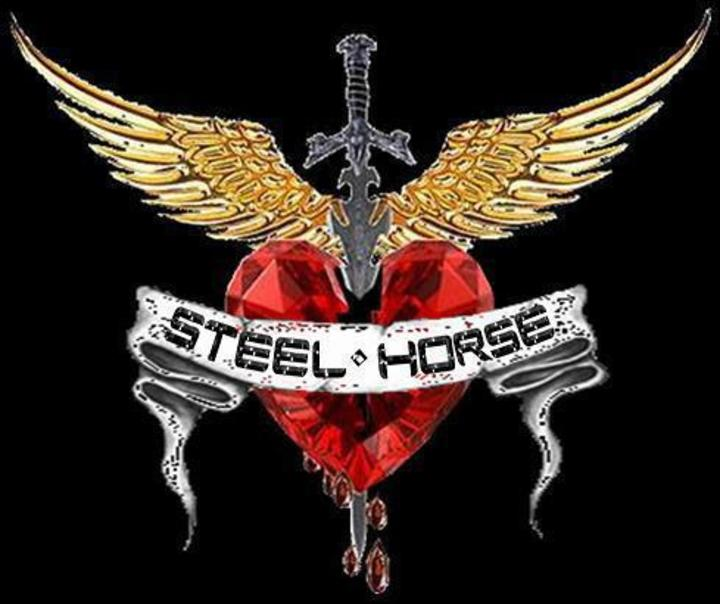 Steel Horse - The Music of Bon Jovi Tour Dates