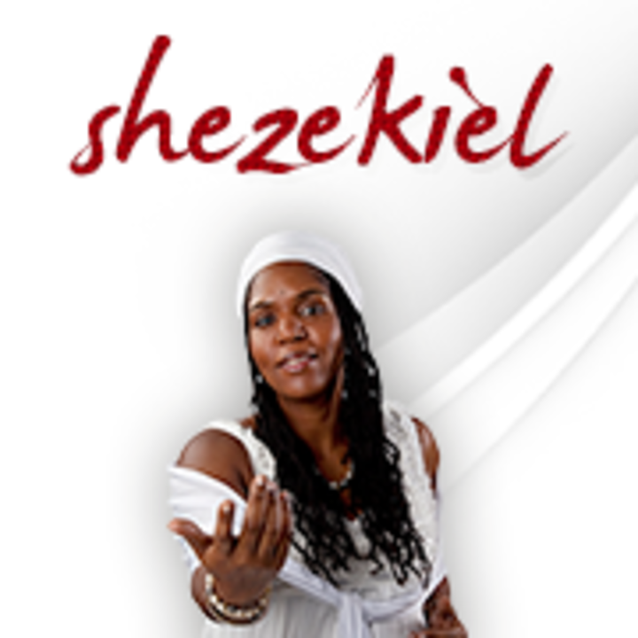 Shezekiel Tour Dates