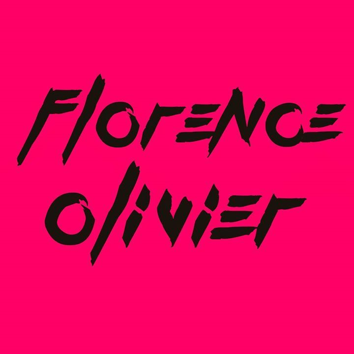 Florence Olivier Tour Dates
