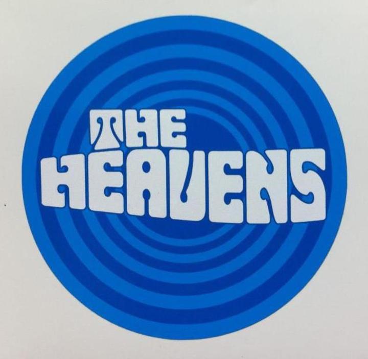 The Heavens Tour Dates