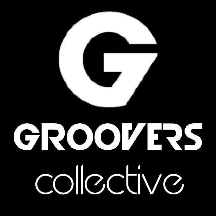Groovers Collective Tour Dates