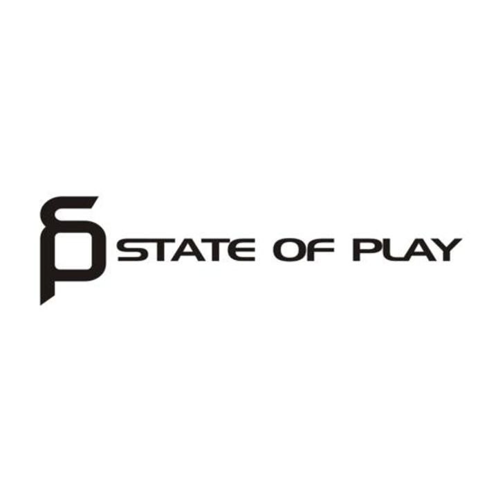 State of Play Tour Dates