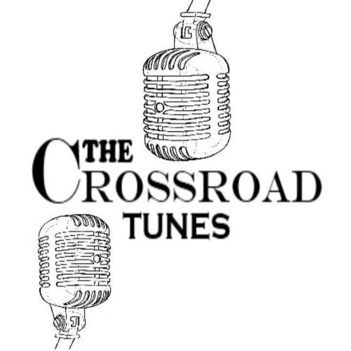 The Crossroad Tunes Tour Dates