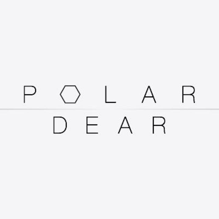 Polar Dear Tour Dates