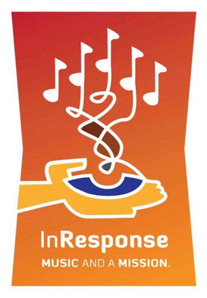 Matt Longshore & InResponse Tour Dates