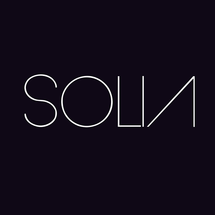 Solia Tour Dates