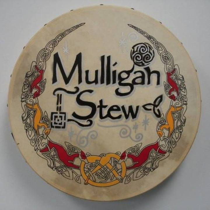 Mulligan Stew Tour Dates
