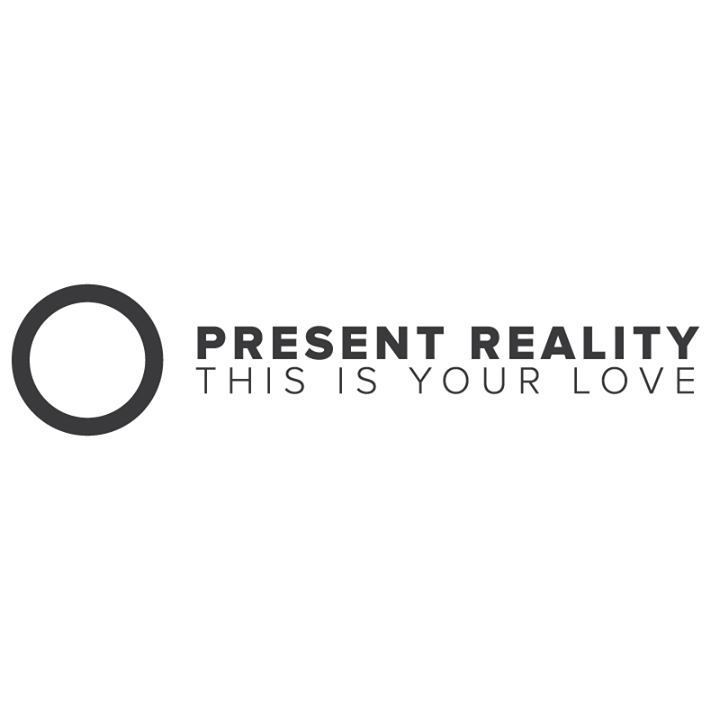 Present Reality Tour Dates
