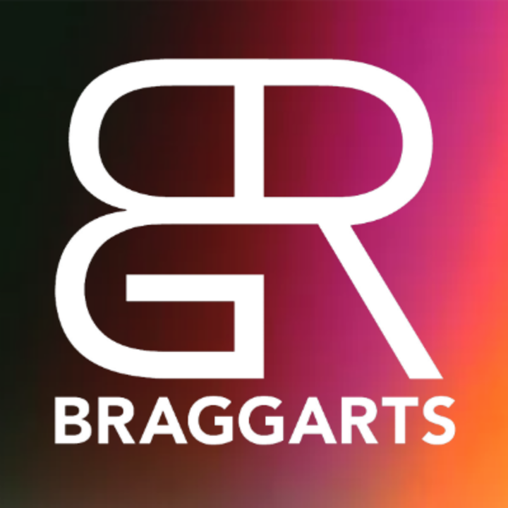 braggarts Tour Dates