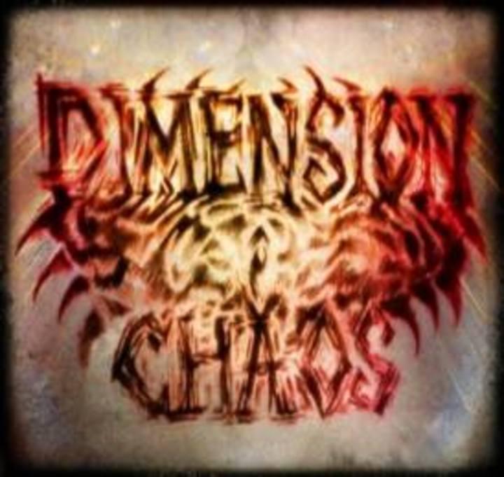 Dimension: Chaos Tour Dates
