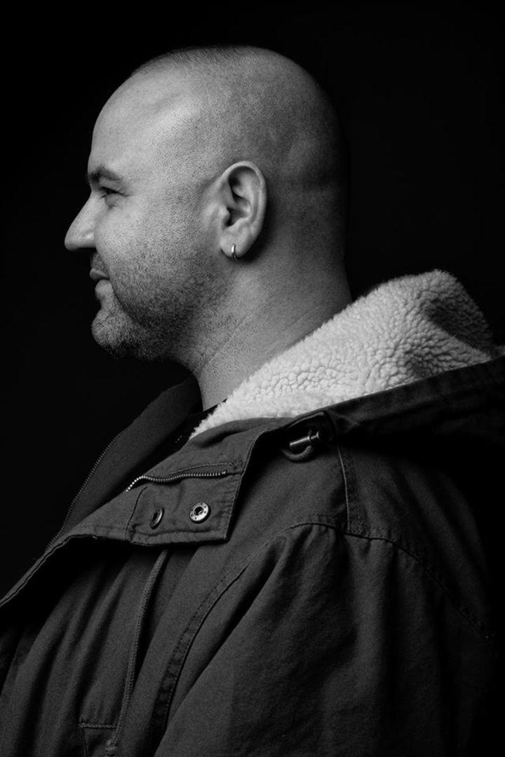 Carlo Lio @ Sound Nightclub - Los Angeles, CA