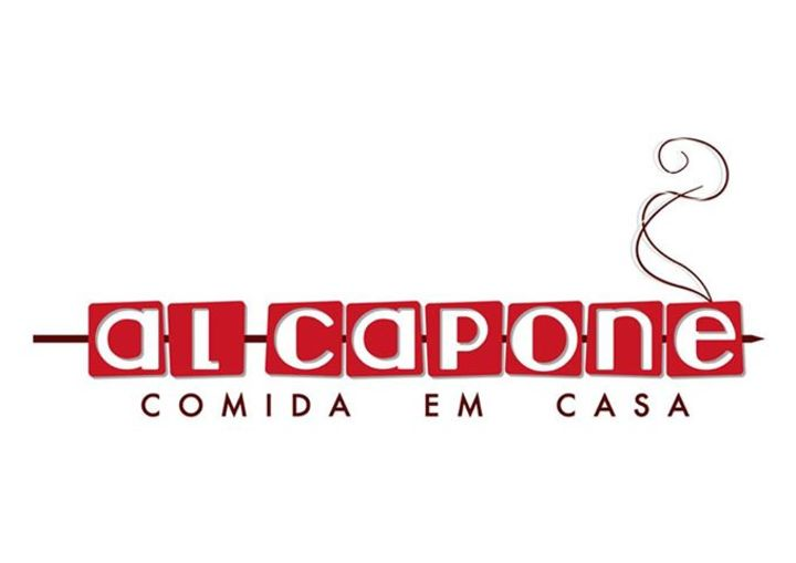 Al Capone Tour Dates